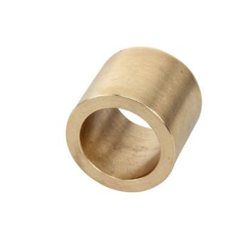 8004750 - Nieco - 6082-03 - Outr ShaftCeramic R Bushing Product Image