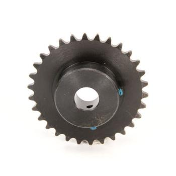 8004756 - Nieco - 6103 - 3/4in Bore 35B30 Sprocket Product Image