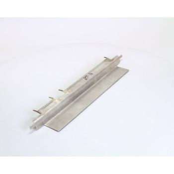 8004771 - Nieco - 6171-16 - B Series 16 & Stripper Blade Product Image