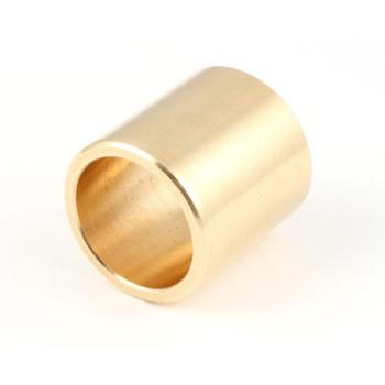 8004775 - Nieco - 6190-02 - .942in Bronze .752inId Bushing Product Image