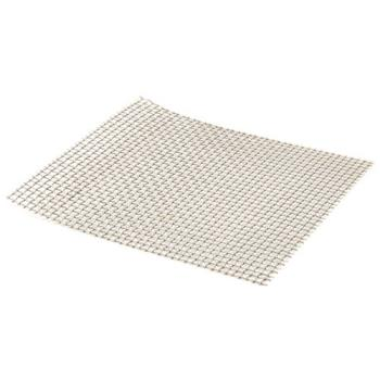 8004802 - Nieco - 8440-05 - 7-3/8inx8-1/4in #5 Mesh Screen Product Image