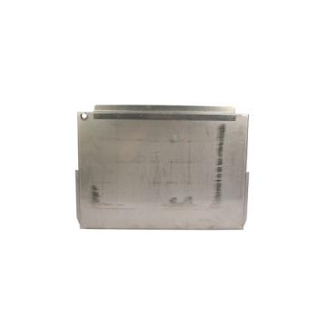 8004807 - Nieco - 9023-B - 9 Patty 6/824B Discharge Pan Product Image