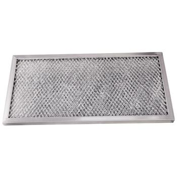 262235 - Original Parts - 262235 - 10 in x 20 in Air Filter Product Image
