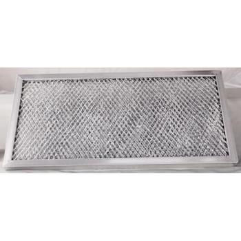 "262235 - Southbend - 1062599 - 10"" x 20"" Air Filter Product Image"