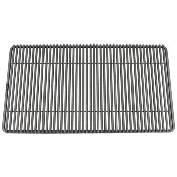 8007434 - Southbend - 1119598 - 13-3/8x24-LT  Oil Raw Rack Product Image