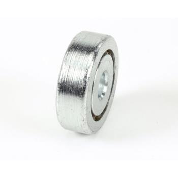 8007462 - Southbend - 1160484 - Roller Bearing Product Image