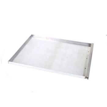 8007464 - Southbend - 1161636 - Broiler Drip Pan W/A Product Image