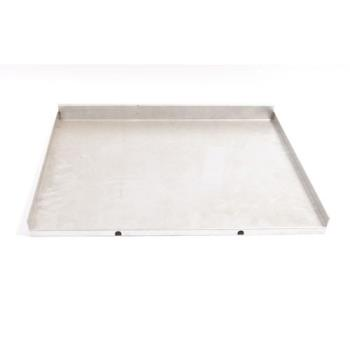 8007539 - Southbend - 1173555 - Broiler Drip Pan Product Image