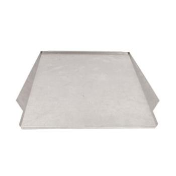 8007740 - Southbend - 1182381 - Broiler Rack Pan Product Image