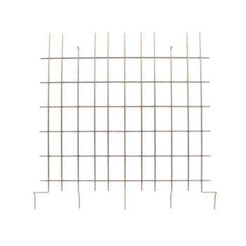 8007892 - Southbend - 1189495 - Tile Guard Product Image