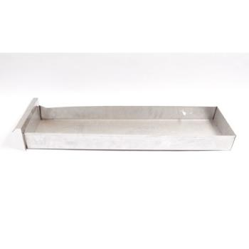 8008081 - Southbend - 4277SS - Grease Drawer & Front Asm Product Image