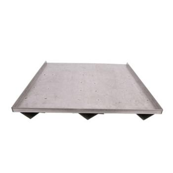 8008086 - Southbend - 434 - Drain Board Asm Product Image