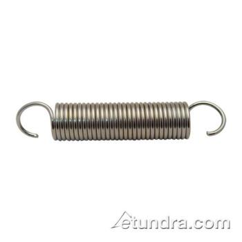 62111 - US Range - 151699 - Regal Series Char-Broiler Spring Product Image