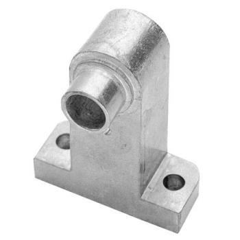 262325 - Wells - 2A-32840 - Pivot Bracket LH Product Image