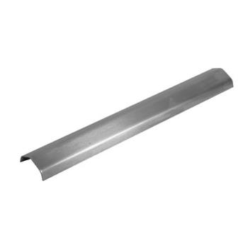 "61243 - Montague - 20122-7 - 3 1/2"" x 21"" Stainless Steel Burner Radiant Product Image"