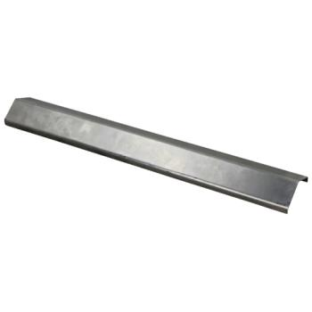 8009334 - Original Parts - 8009334 - Stainless Steel Radiant Product Image