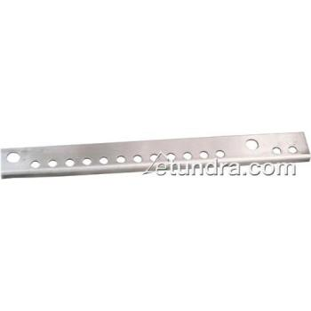 "263274 - Vulcan Hart - 702070-02 - 9 1/4"" Left Side Radiant Product Image"