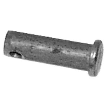 263287 - Vulcan Hart - 719352 - Radiant Pin Product Image