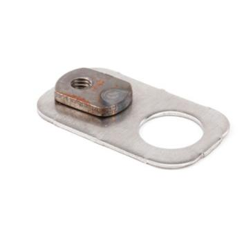 8002111 - APW Wyott - 96000010 - Bearing Clip Assembly Product Image