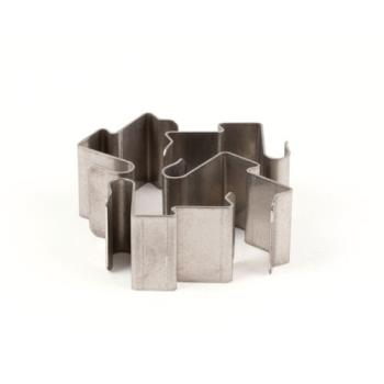 8005948 - Prince Castle - 333-001S - Box Holder Wire Retainer Clips Product Image