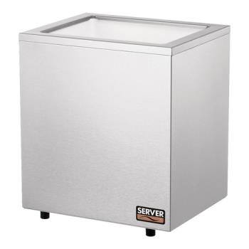 SVP80160 - Server - 80160 - Insulated countertop 2-Jar Base Only Product Image