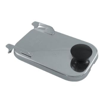 66219 - Server - 82545 - Hinged Fountain Jar Lid Product Image