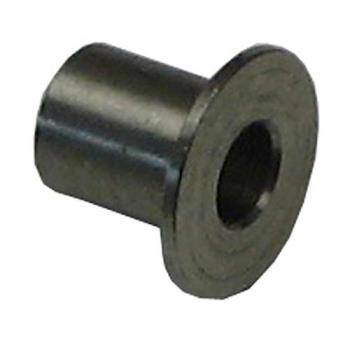 262664 - Star - 2A-Z8017  - Idler Bushing Product Image