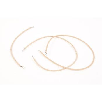 8008340 - Star - 2E-Z4458 - 120V Wire Kettle Kit Assembly Product Image