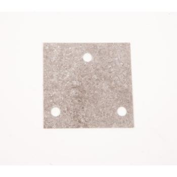 8008345 - Star - 2H-Y7693 - Insulation Pad Product Image