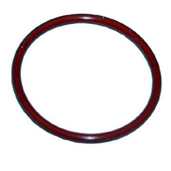 "321418 - Star - 2I-Z2175 - .06"" x 1.13"" O-Ring Product Image"