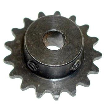 262450 - Star - 2P-Y4183  - 17 Tooth Sprocket Product Image