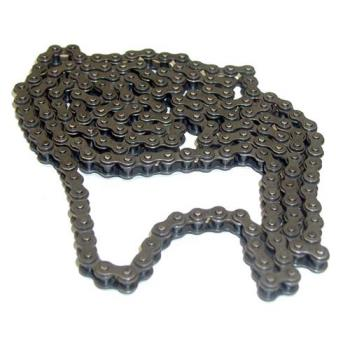 262666 - Star - 2P-Z2242 - 43 in Chain Product Image
