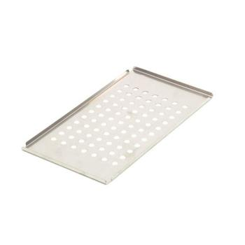 8008439 - Star - A3-Y6383 - Hot Dog Tray Product Image