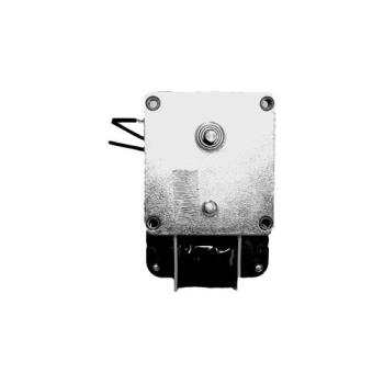 681075 - Star - C3-59049 - Agitator Motor Product Image