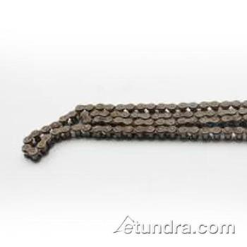 "ANEP970003 - Anets - K4090-00 - 55"" Chain Kit Product Image"
