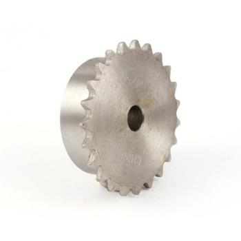 8001935 - APW Wyott - 83209 - 23 Tooth 1/4Ptc 5/16 Sprocket Product Image