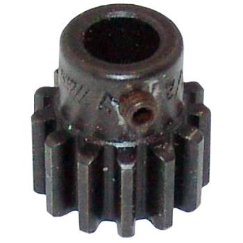 "262127 - APW Wyott - 85033 - 7/8"" 13 Tooth Gear Product Image"