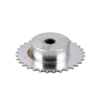 8002083 - APW Wyott - 93000233 - 32 Tooth 1/4 Pitch Sprocket Product Image