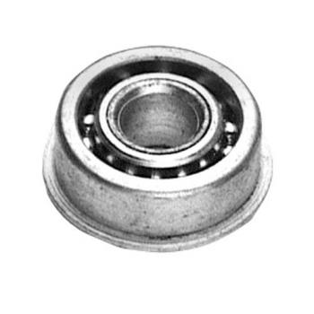 262184 - Hatco - 05.02.011 - Upper Bearing Product Image