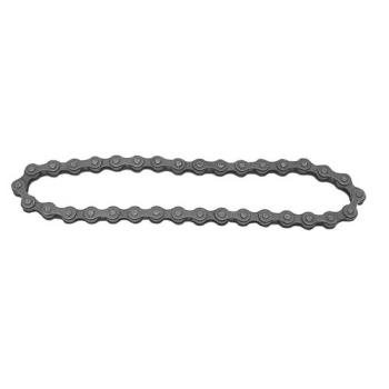 262189 - Hatco - 05.03.006.00 - Drive Chain Product Image