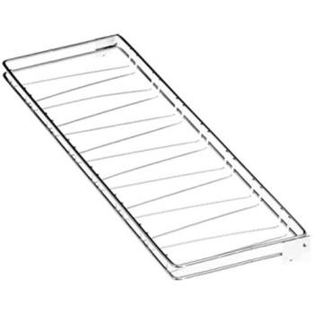 261930 - Hatco - HT04-05-122 - Conveyor Basket Product Image