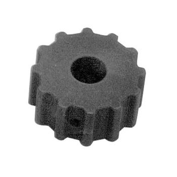 262206 - Hatco - HT05-09-041 - Conveyor Sprocket Product Image