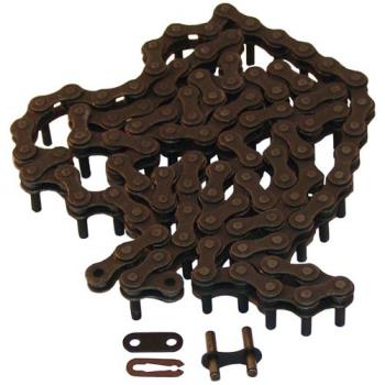 262185 - Hatco - R05.03.007A.00 - Toaster Conveyor Chain Product Image