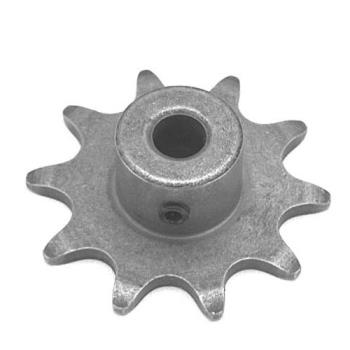 262191 - Hatco - 05.09.027.00 - 10 Tooth Drive Sprocket Product Image