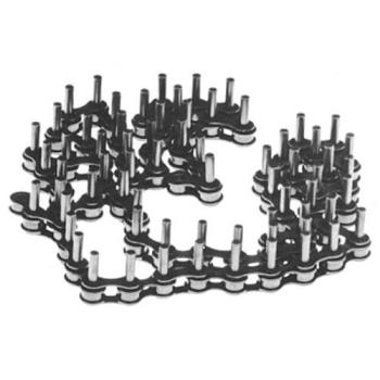 261202 - Lincoln - 21353SP - Toaster Conveyor Chain Product Image