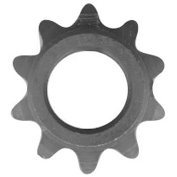 26407 - Lincoln - 369158 - Sprocket Product Image