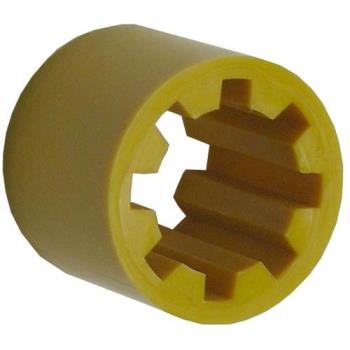 61069 - Lincoln - 369512 - Sleeve Coupling Product Image
