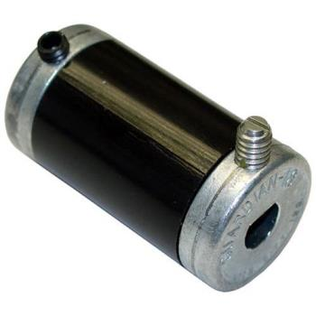 26131 - Lincoln - 369611 - Conveyor Drive Coupling Product Image