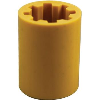 66537 - Lincoln - 369664 - Center Sleeve Coupling Product Image