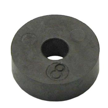 263093 - Lincoln - 369822 - 8 Pole Magnet Product Image